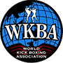 World Kick Boxing Federation